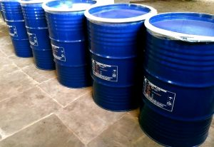 small-drum-packing-200-kgs